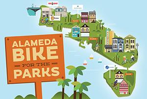 bike4parks