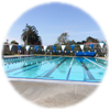 Encinal SWim Center