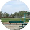 Godfrey Park