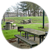 Leydecker Park