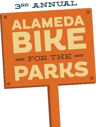 bike4parks2018
